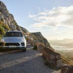 Noul Porsche Macan S (4)