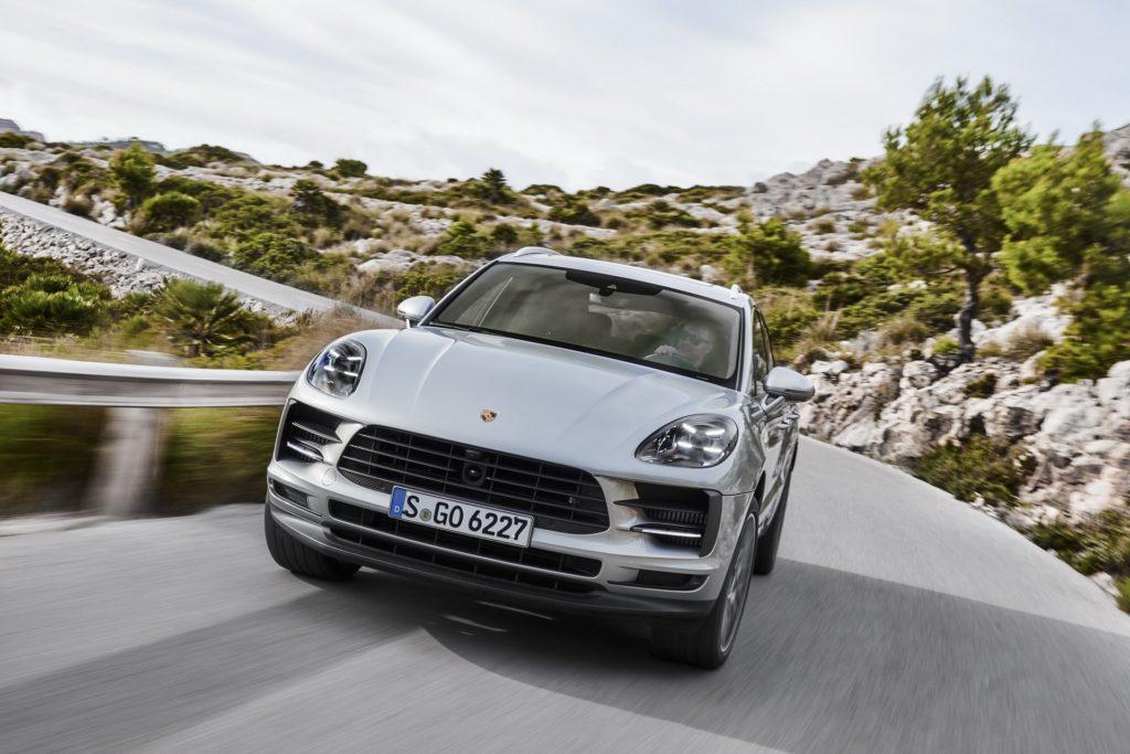 Noul Porsche Macan S (6)