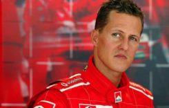 Michael Schumacher – Veștile pe care le așteptam de 5 ani