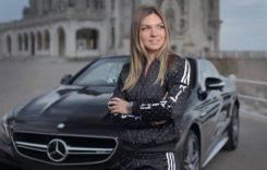 Simona Halep – Pasiunile numărului 1. De la modă la mașini via tenis