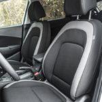 Test drive Hyundai Kona (10)
