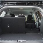 Test drive Hyundai Kona (11)