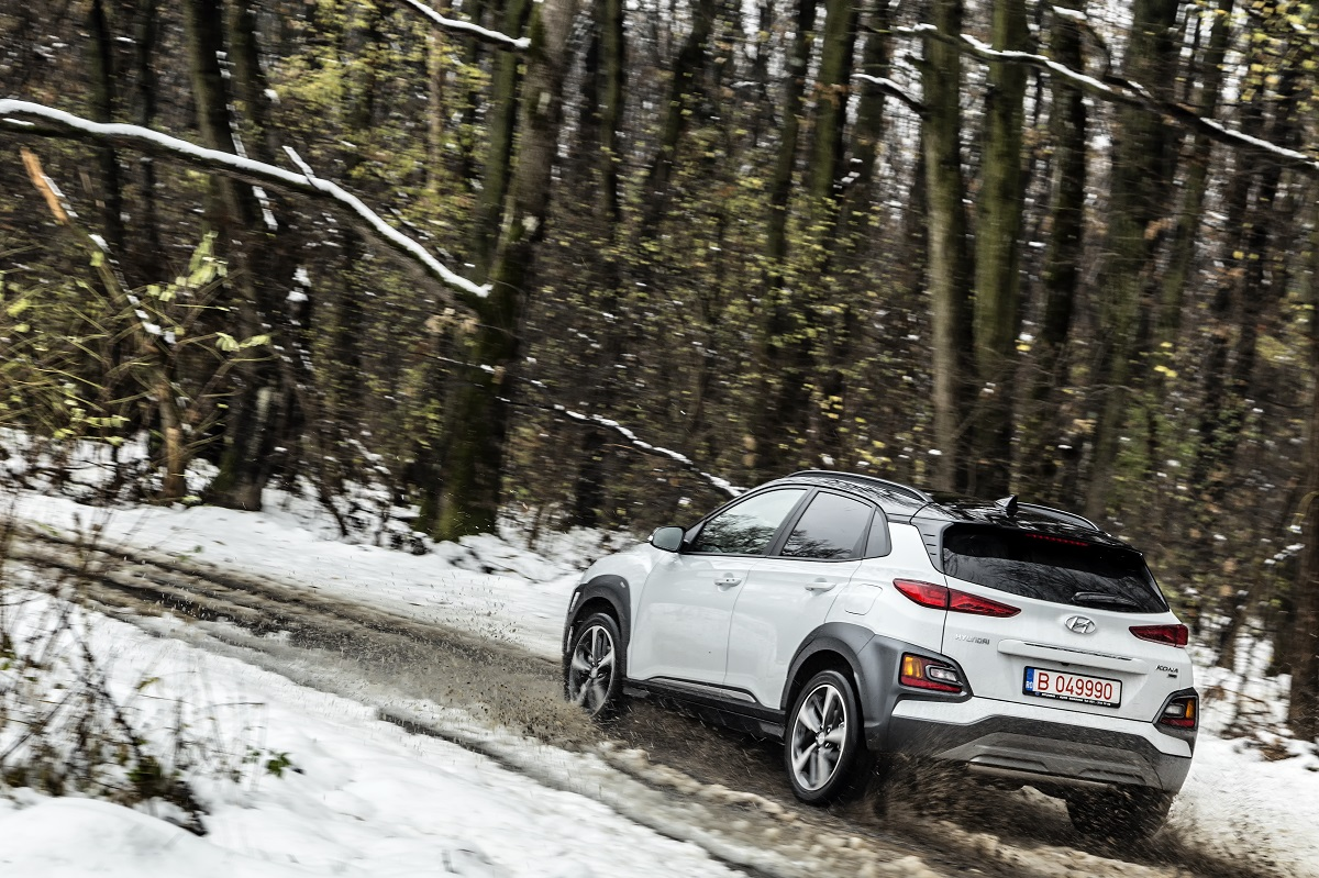 Test drive Hyundai Kona (12)