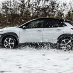 Test drive Hyundai Kona (14)
