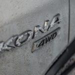 Test drive Hyundai Kona (2)