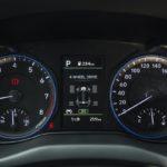 Test drive Hyundai Kona (4)