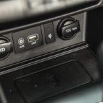 Test drive Hyundai Kona (8)