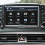 Test drive Hyundai Kona (9)