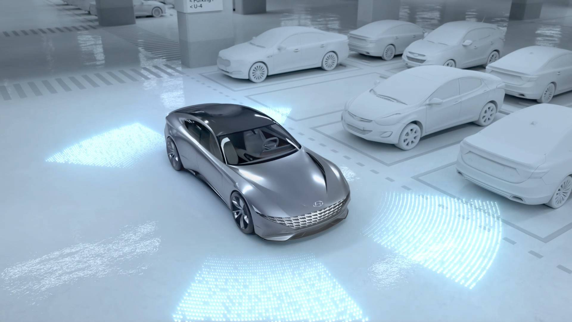 Hyundai și Kia (1)