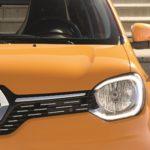 Noul Renault Twingo – Drăgălaș de oraș