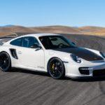 Porsche fondator WhatsApp (1)