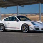 Porsche fondator WhatsApp (7)