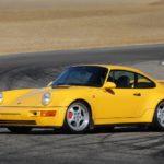 Porsche fondator WhatsApp (9)