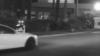 Promobot Tesla