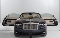 Top 5 cele mai scumpe mașini de vânzare în România