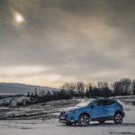 Test drive Nissan Qashqai facelift (12)