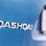 Test drive Nissan Qashqai facelift (13)