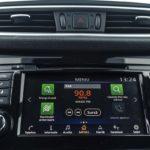 Test drive Nissan Qashqai facelift (18)