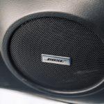 Test drive Nissan Qashqai facelift (19)