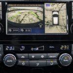 Test drive Nissan Qashqai facelift (20)