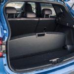 Test drive Nissan Qashqai facelift (22)