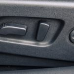 Test drive Nissan Qashqai facelift (25)