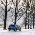 Test drive Nissan Qashqai facelift (6)