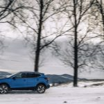 Test drive Nissan Qashqai facelift (7)