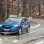 Test drive Opel Grandland X (11)
