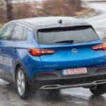 Test drive Opel Grandland X (12)