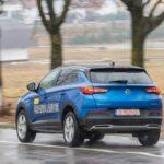 Test drive Opel Grandland X (13)