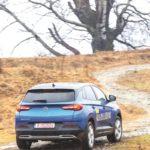 Test drive Opel Grandland X (16)