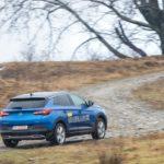 Test drive Opel Grandland X (18)