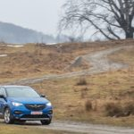Test drive Opel Grandland X (19)