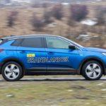 Test drive Opel Grandland X (20)