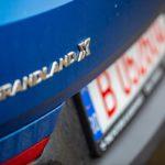 Test drive Opel Grandland X (23)