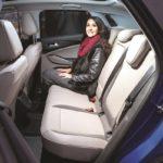 Test drive Opel Grandland X (30)