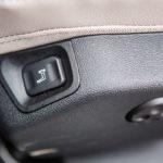 Test drive Opel Grandland X (39)