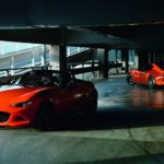 Noua Mazda MX-5 30th Anniversary Edition - Informații și fotografii oficiale (7)