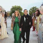 Nunta Carlos Ghosn (4)