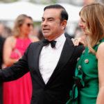 Nunta Carlos Ghosn (5)