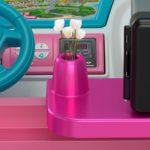 Păpușa Barbie recall masiv (1)
