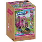 Păpușa Barbie recall masiv (4)