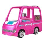 Păpușa Barbie recall masiv (6)