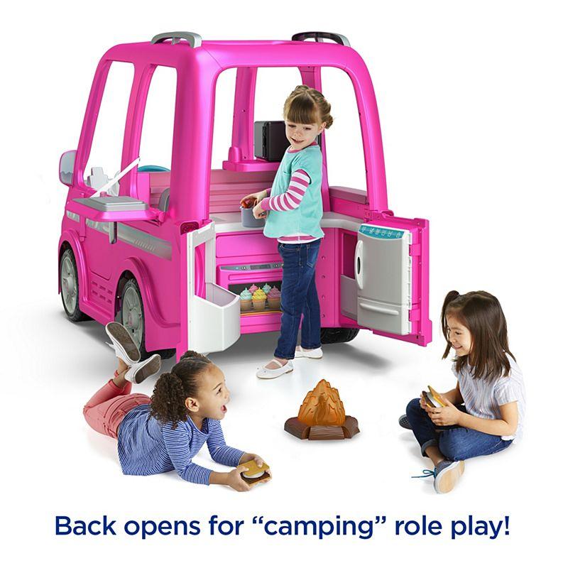 Păpușa Barbie recall masiv (8)