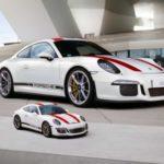 Porsche Puzzle (4)