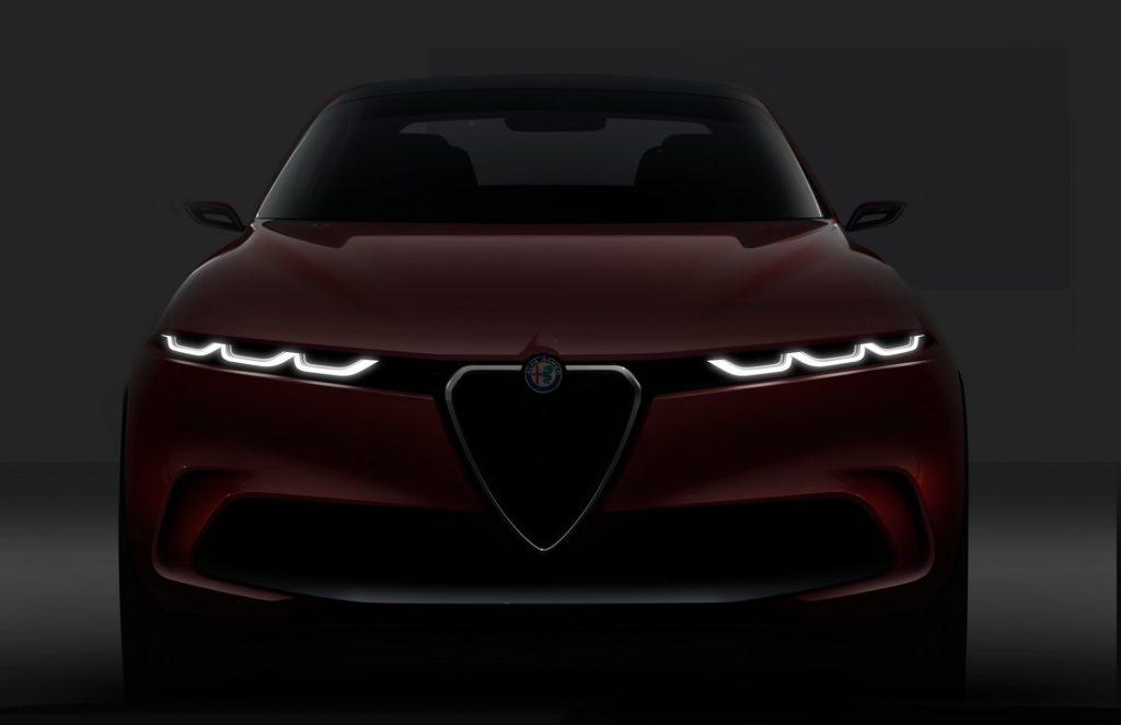 Alfa Romeo Tonale (11)