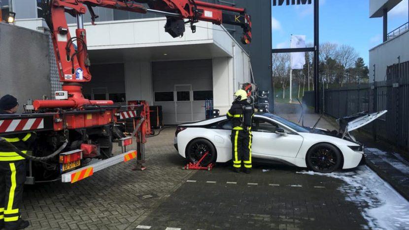 BMW i8 ars (3)