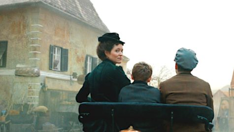 Bertha Benz – Femeia care a decis soarta industriei auto
