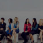Întâlnire de gradul zero – Doamnele din industria auto se întâlnesc la Stuttgart
